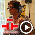 En vidéo: La journée Européenne des Langues à l'instituto cervantes Túnez