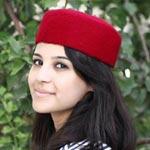Quand la chéchia tunisienne s'invite en Nouvelle-Zélande