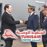 Doublement des vols vers Djerba cet été