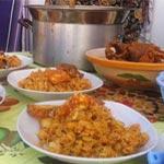 Saveurs de Siliana : Lancement d'un concours autour du plat de la chakhchoukha