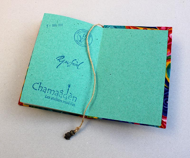 cham-190118-2.jpg