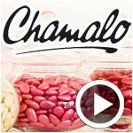 En vidéo : Découvrez les coulisses de fabrication des chocolats Chamalo
