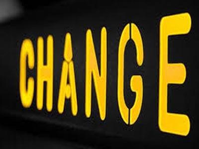 1er octobre date d'ouverture des bureaux de change