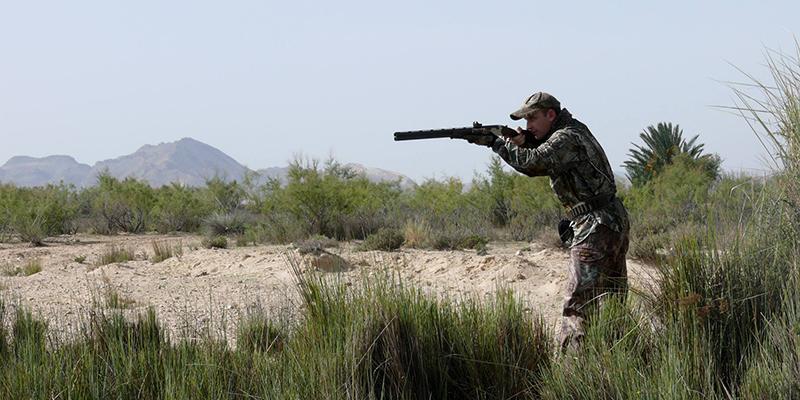 La chasse touristique : La Tunisie offre un séjour plein d'adrénaline