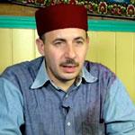 En vidéo : La Chéchia tunisienne, de l'Andalousie à la Médina de Tunis