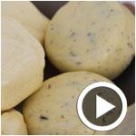 En vidéo : Cheese Dougga, le fromage blanc dans toute sa saveur