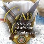 En photos : Qualification nationale pour la Coupe d'Afrique de la Boulangerie