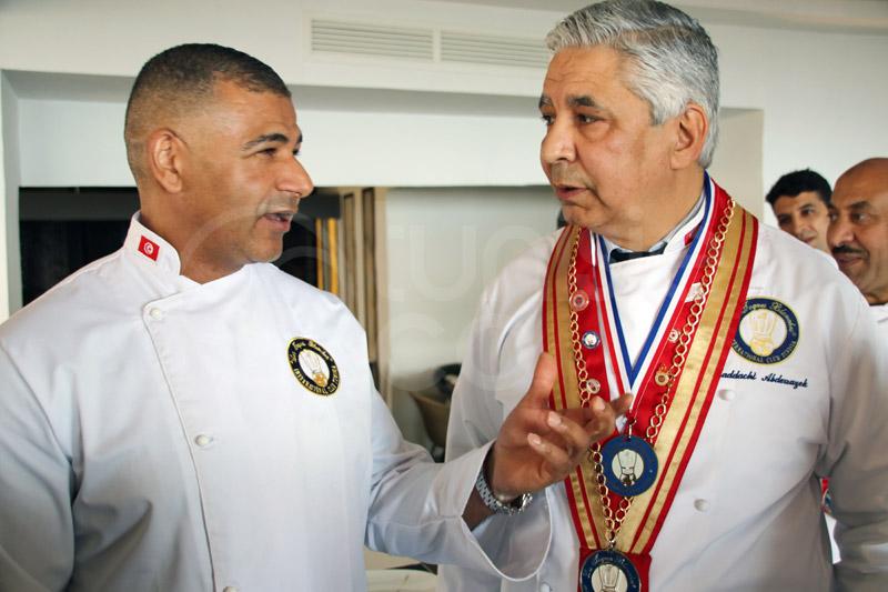 chef-300118-043.jpg