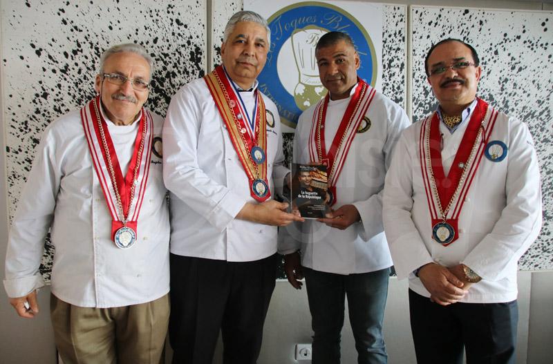 chef-300118-116.jpg