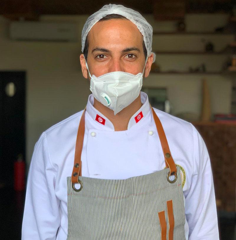 chefs-010420-5.jpg