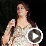 En vidéo : Shehrazade Helel excelle et enchante le public de Layali El Abdellia