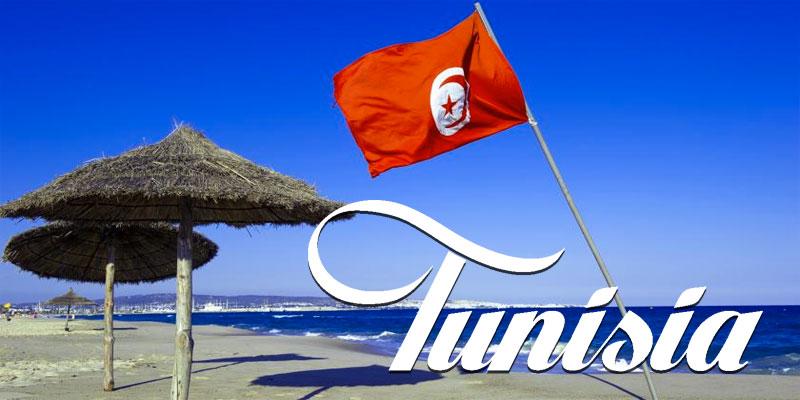 La Tunisie, quatrième parmi les destinations préférées des Français pour cet été