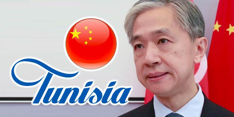 En vidéo : L'ambassadeur optimiste pour l'avenir du marché touristique chinois