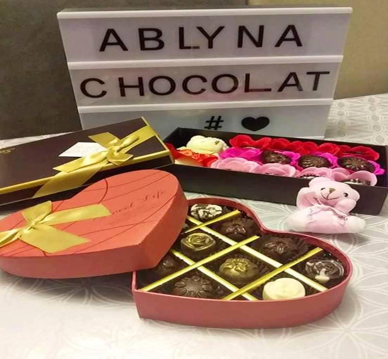 chocolat-220219-2.jpg