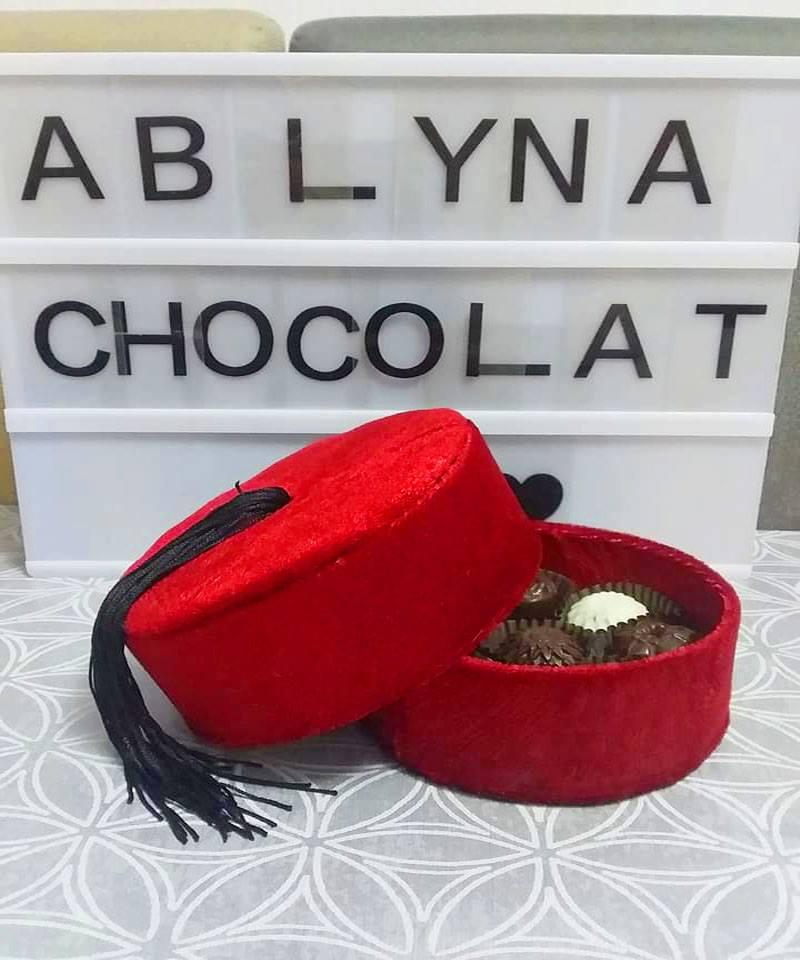 chocolat-220219-3.jpg
