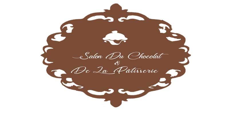 chocolat-291118-1.jpg