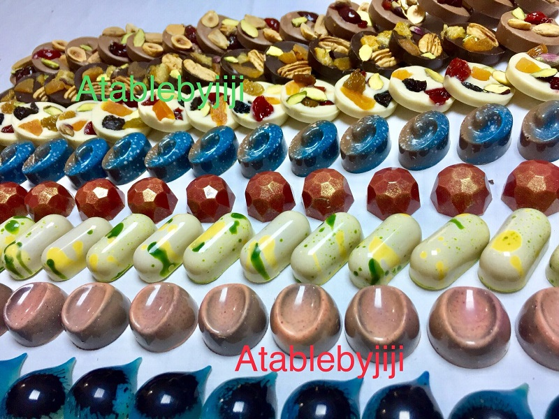 chocolatjiji-150219-2.jpg