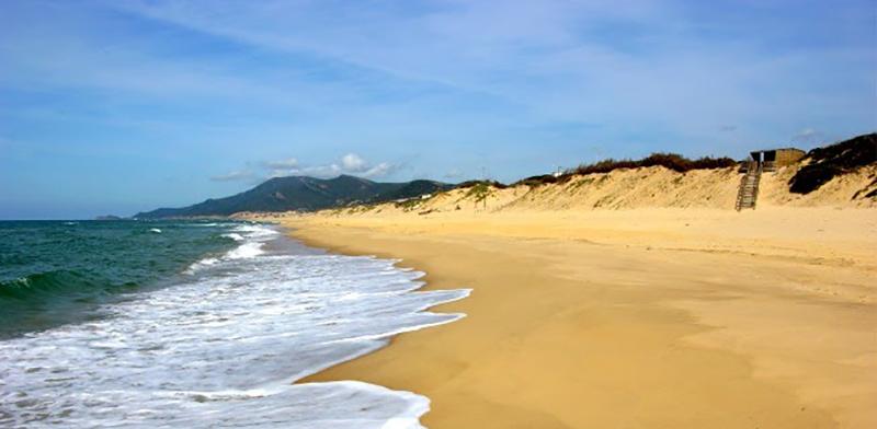 Nord-Ouest : Une nouvelle station touristique balnéaire à Zouaraa ?