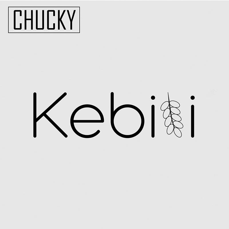 chucky-120220-10.jpg