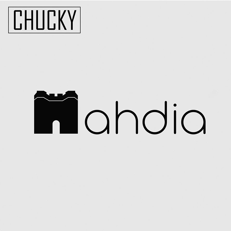 chucky-120220-12.jpg