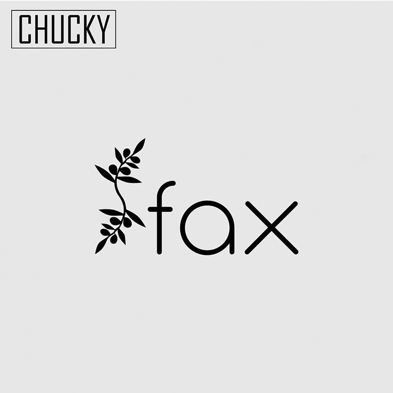 chucky-120220-15.jpg