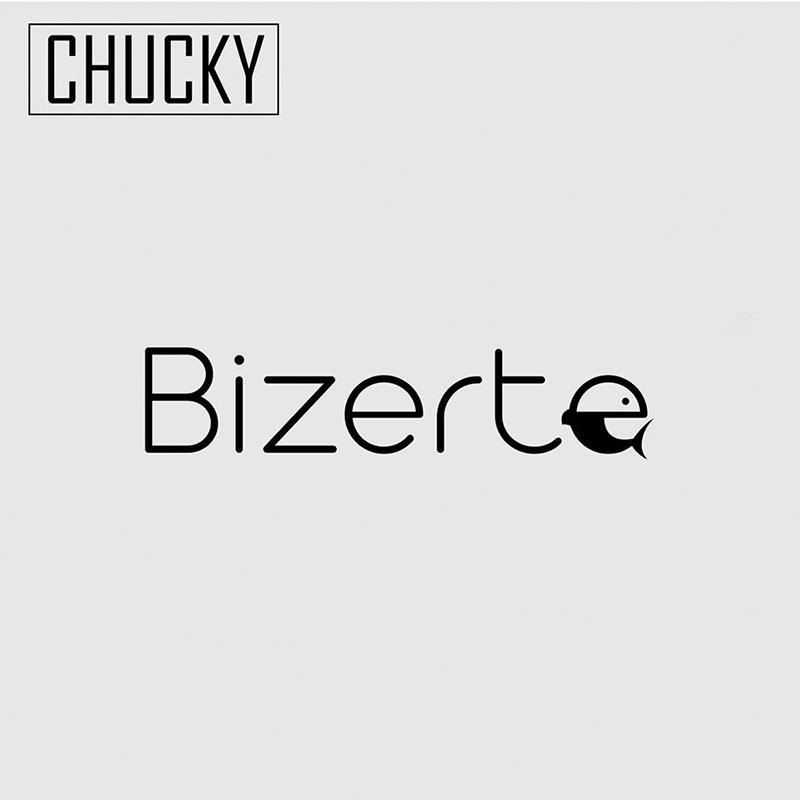 chucky-120220-16.jpg