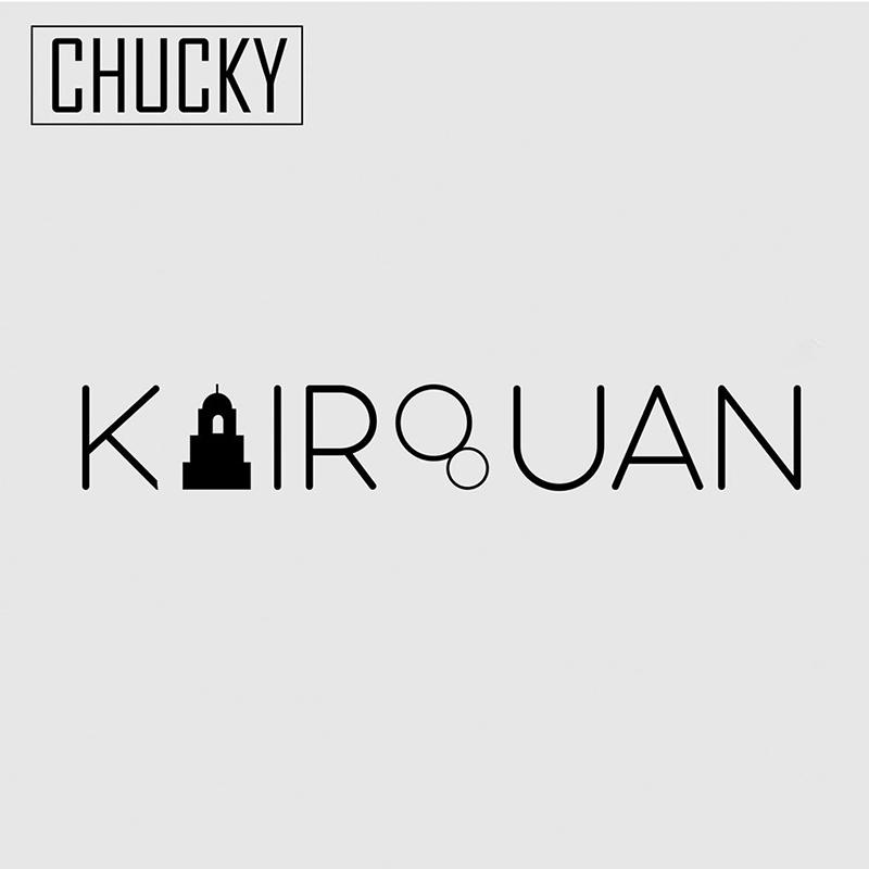 chucky-120220-18.jpg