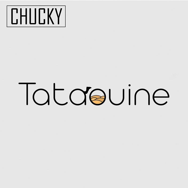 chucky-120220-2.jpg