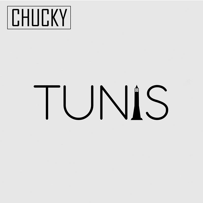 chucky-120220-20.jpg