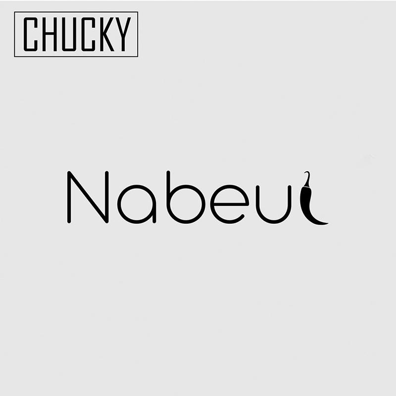 chucky-120220-3.jpg