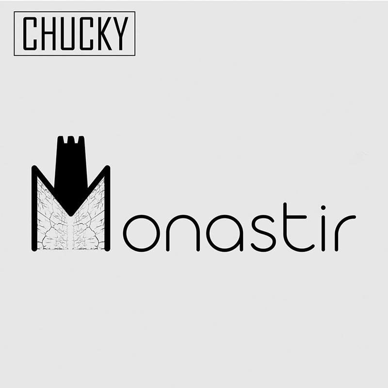 chucky-120220-4.jpg
