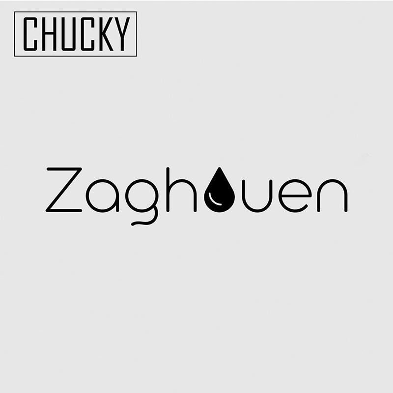 chucky-120220-7.jpg