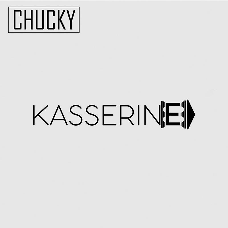 chucky-120220-8.jpg