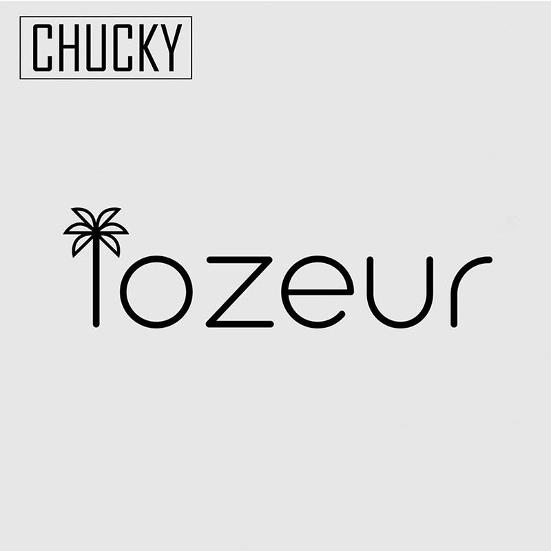 chycky-120220-19.jpg