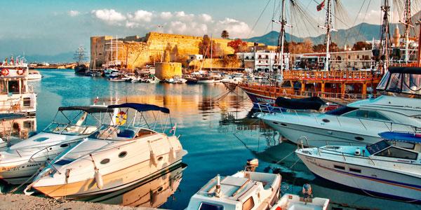 En vidéo : Chypre du Nord, sans visa, proposée cet été aux Tunisiens avec Turkish Airlines