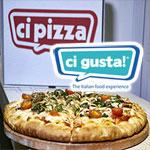 En vidéo : Une pizza offerte avec chaque Pizza achetée chez Ci Gusta