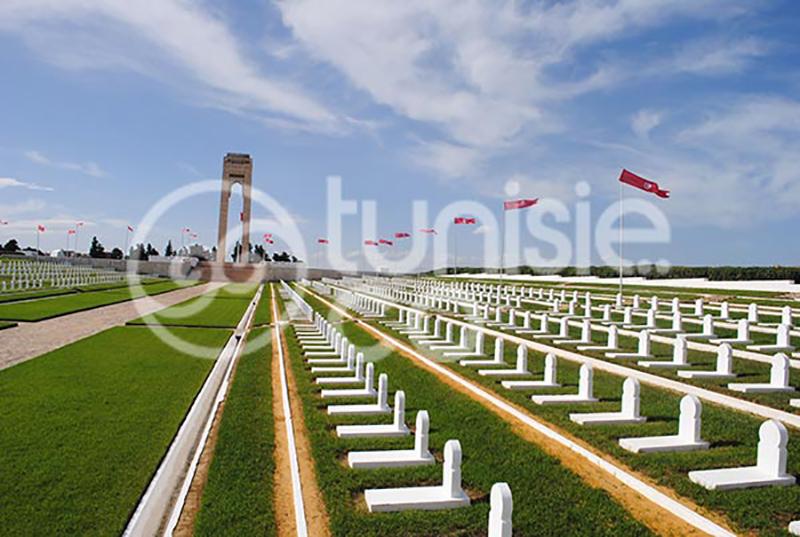 cimetière-bizerte-141019-3.jpg