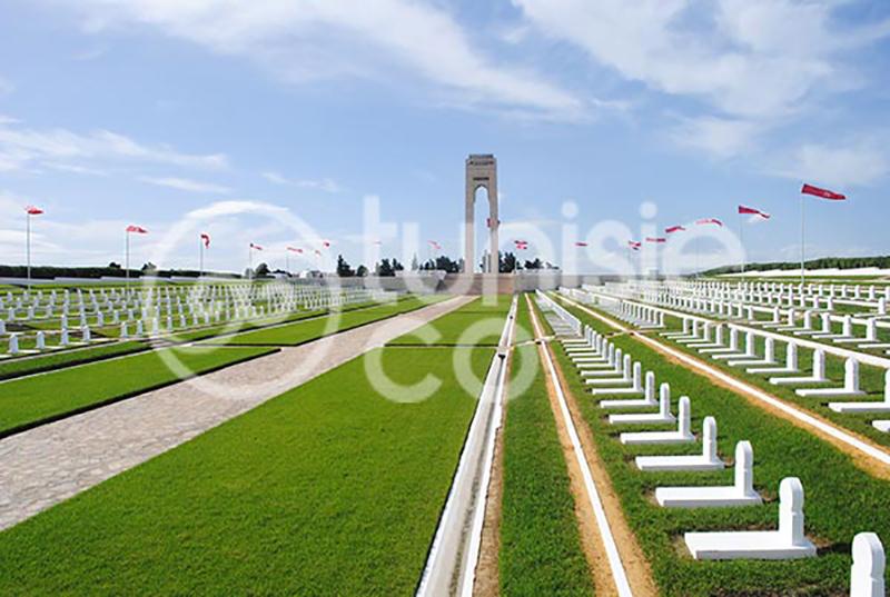 cimetière-bizerte-141019-5.jpg