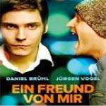 La maison de culture Ibn Rachiq célèbre le cinéma allemand à partir du 14 mars