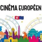 Programme détaillé des Journées du cinéma européen qui démarrent à Tunis le 28 mai 2013