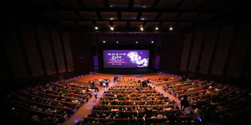 Selon Le Monde, le cinéma tunisien renaît de ses cendres !