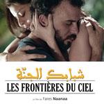 Programme de la semaine du Cinéma Alhambra