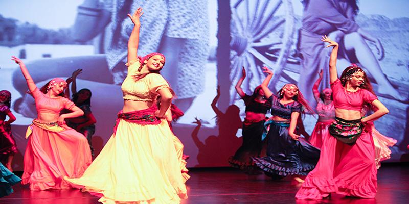 افتتاح مهرجان السينما التونسية