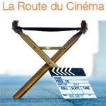 La Route du Cinéma : C'est reparti !
