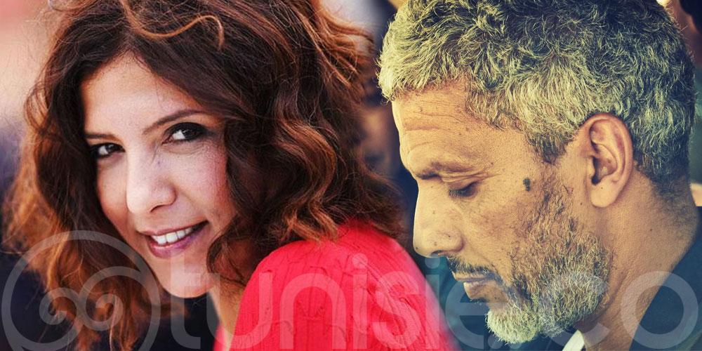 Le cinéma tunisien honoré à la 26e édition des Lumières de la presse internationale