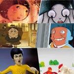 Les journées du cinéma d'animation du 16 au 23 décembre dans 10 villes tunisiennes