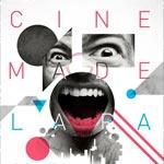 17ème édition du festival « Cinéma de la Paix ? » du 8 au 12 Mars 2017 au 4ème Art