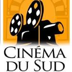 Ouverture d´un ciné-club à Ben Arous: 'Cinéma du Sud'