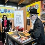 Le cinéma tunisien au Marché du film de Clermont-Ferrand du 30 janvier au 3 février