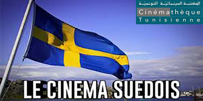 Le cinéma suédois à la cinémathèque tunisienne